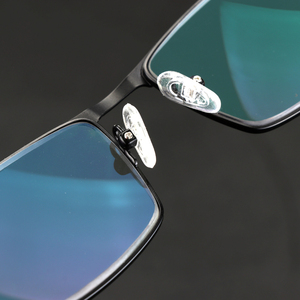 Image 5 - Photochromism סיים Nearsight משקפיים מסגרות תואר עדשת דיופטריות משקפיים 1  1.5  2  2.5  3  3.5  4