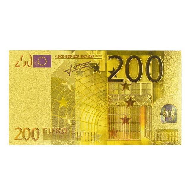 Aliexpress 10 200 EUR