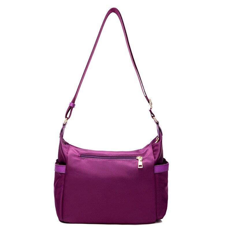 para a mulher bolsa bolsa Number OF Alças/straps : Único