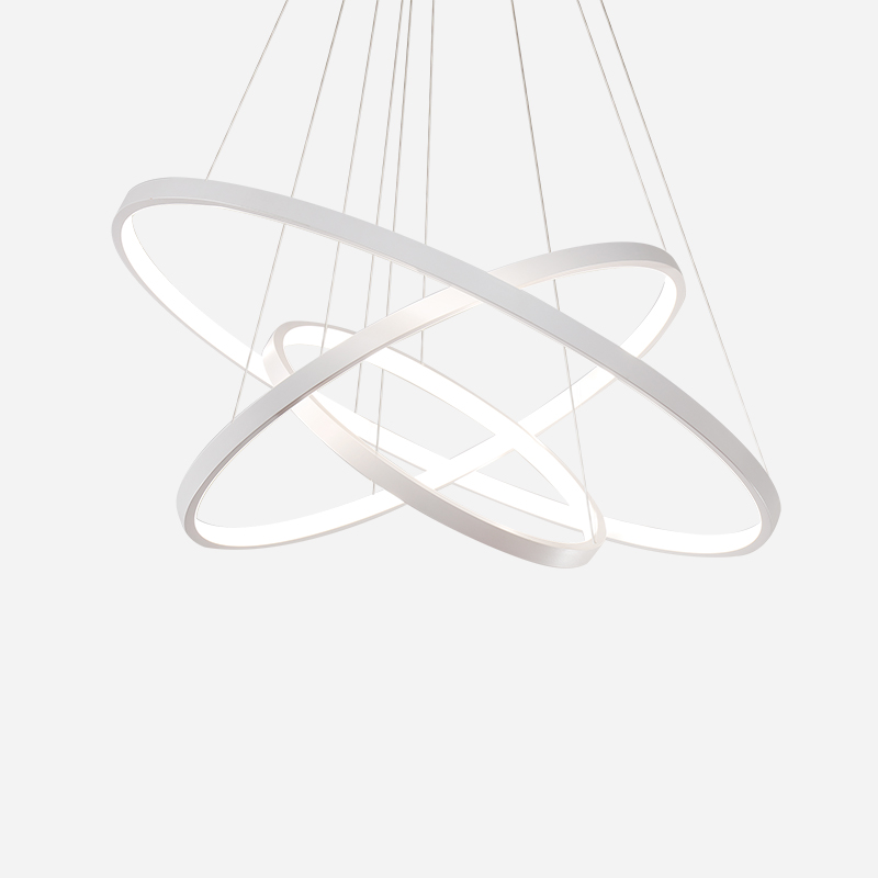 online crystal adelman retro bubble suspension branching lights ceiling fixtures vintage lamp glass loft cheap lindsey molecular product