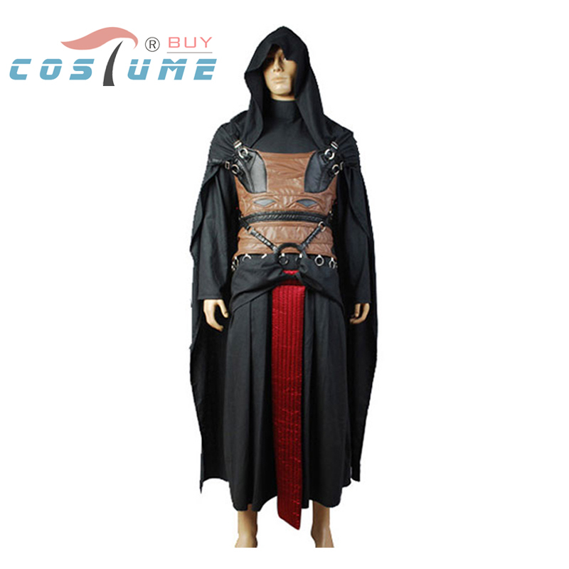 Compare Prices on Darth Revan Costume- Online Shopping/Buy ...