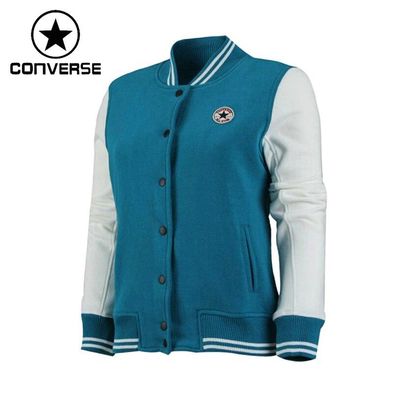 converse sportwear