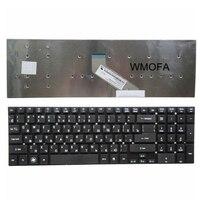 Russian Laptop Keyboard For Acer Aspire V3 571G V3 571 V3 551 V3 551G V3 731