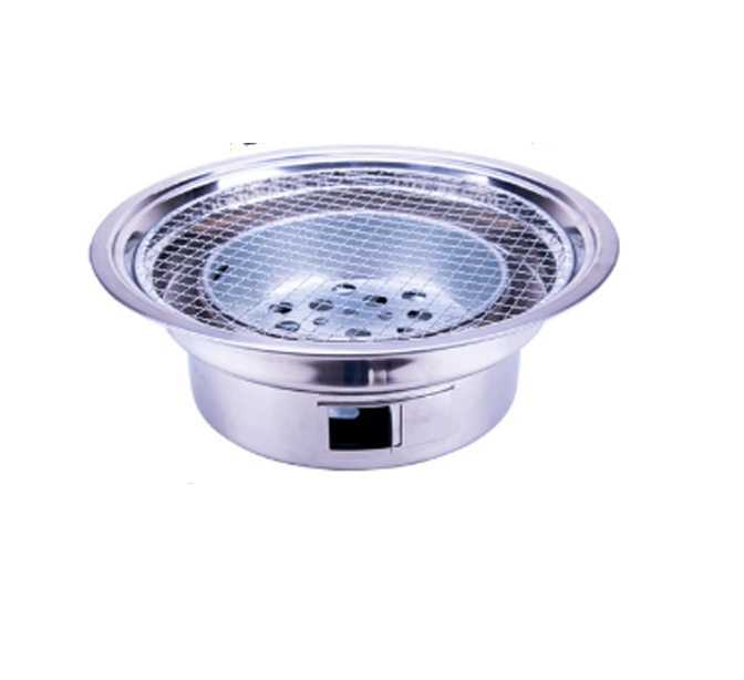 Oven Grilled fish Furnace Stainless steel  BBQ Stoves  Home/Party  Korean Carbon oven Outdoor Barbecue Home Grilled Oven Grilled fish Furnace Stainless steel  BBQ Stoves  Home/Party  Korean Carbon oven Outdoor Barbecue Home Grilled