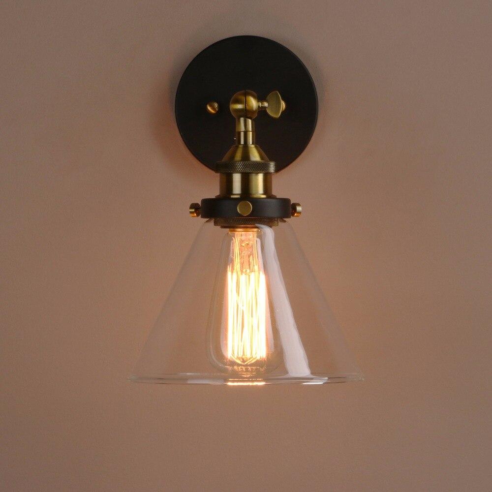 Antique Bathroom Lighting online get cheap antique bathroom fixtures -aliexpress