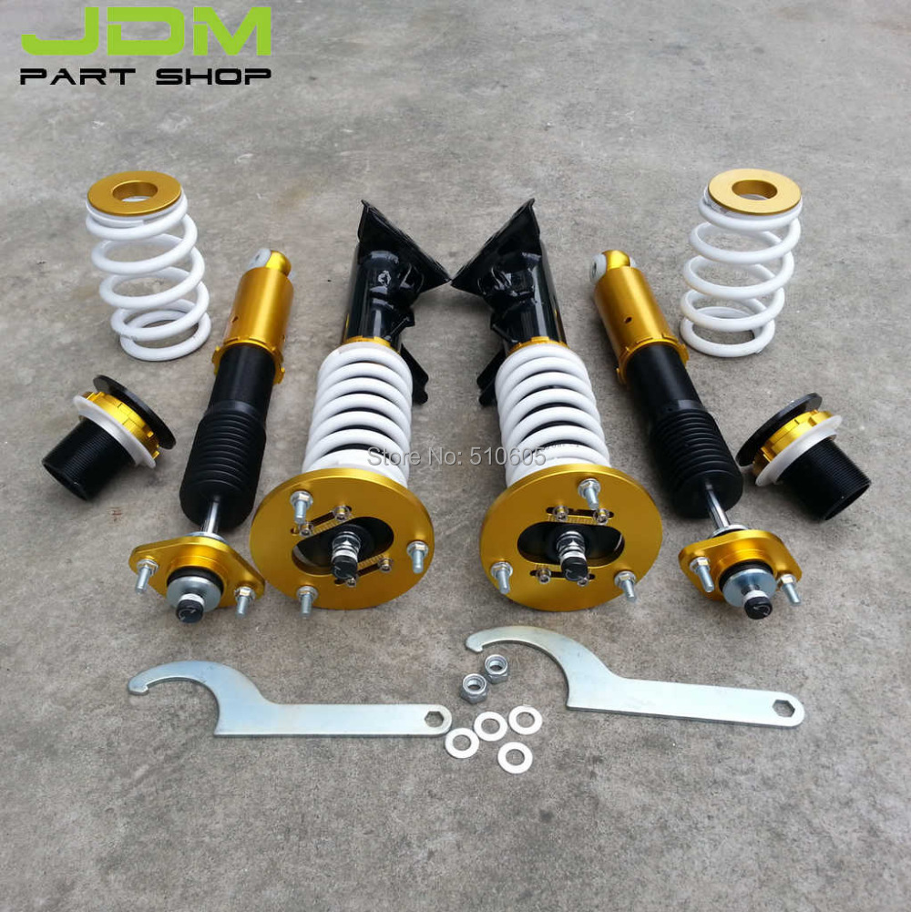 coilover next mount ground only bmw rear true suspension control products race coilovers shock upper systems