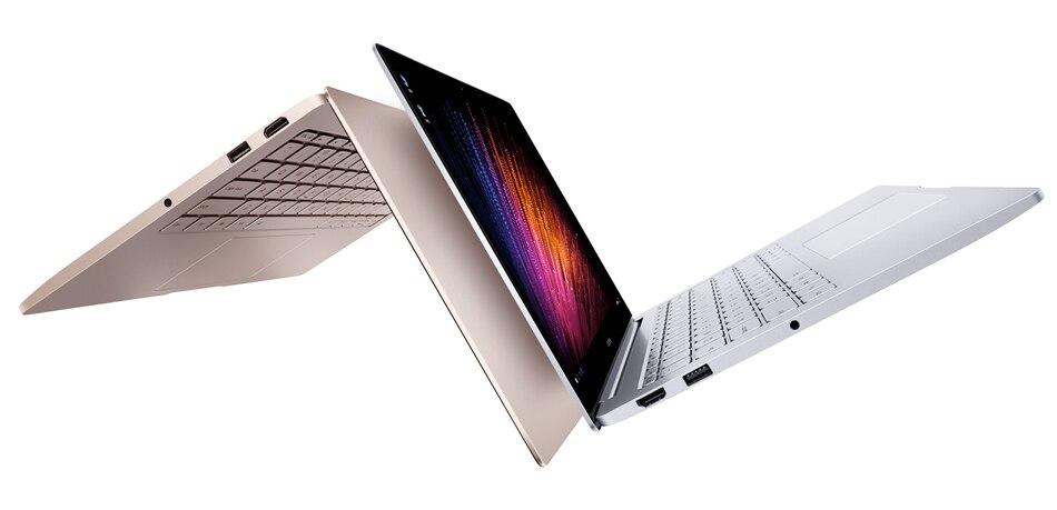 Xiaomi-Mi-Notebook_05
