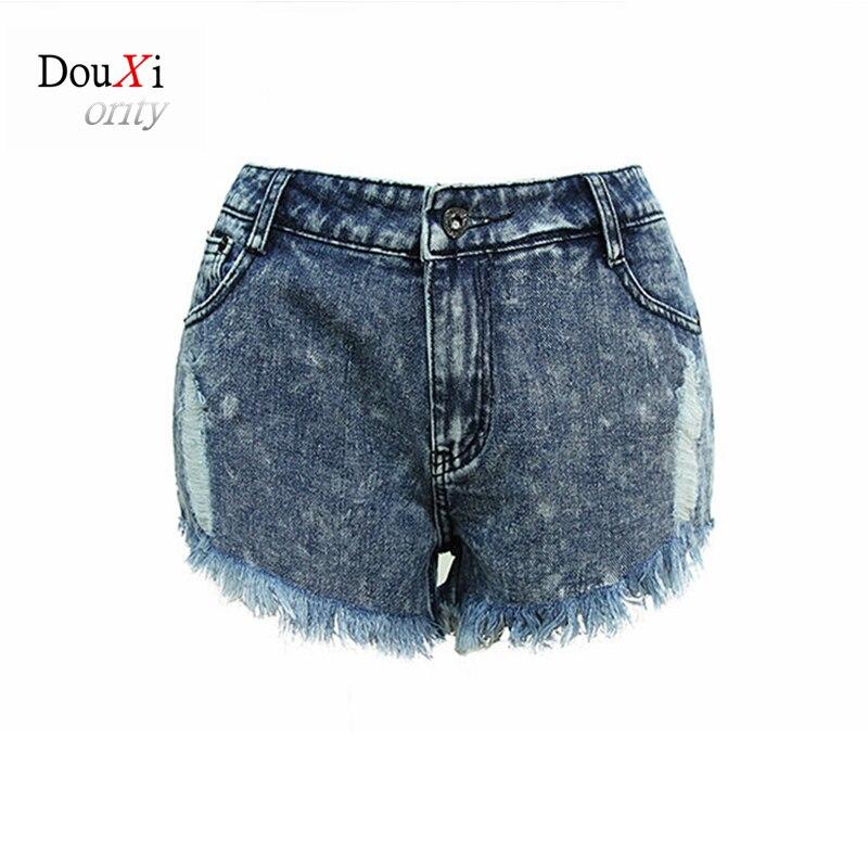 Online Get Cheap Super Short Jean Shorts -Aliexpress.com | Alibaba ...