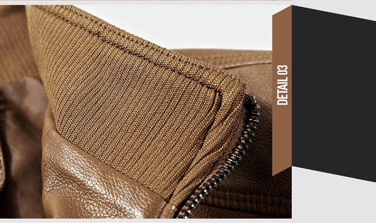 HTB1VdtjKeGSBuNjSspbq6AiipXan DAVYDAISY 2019 High Quality PU Leather Jackets Men Autumn Solid Stand Collar Fashion Men Jacket Jaqueta Masculina 5XL DCT-245