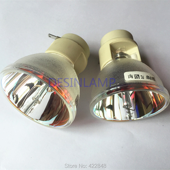 Genuine Original AJ-LBX2A Projector Lamp Bulb for LG BS275 BS-275 BX275 BX-275 Projector