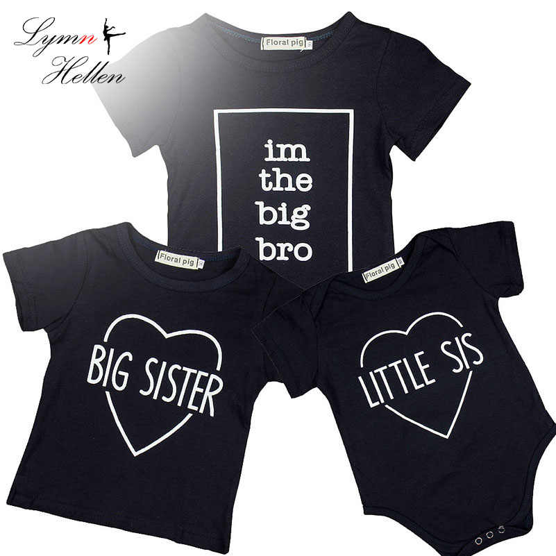 1f136ff156b6 Detail Feedback Questions about Baby Clothes Boys Girls T shirt ...