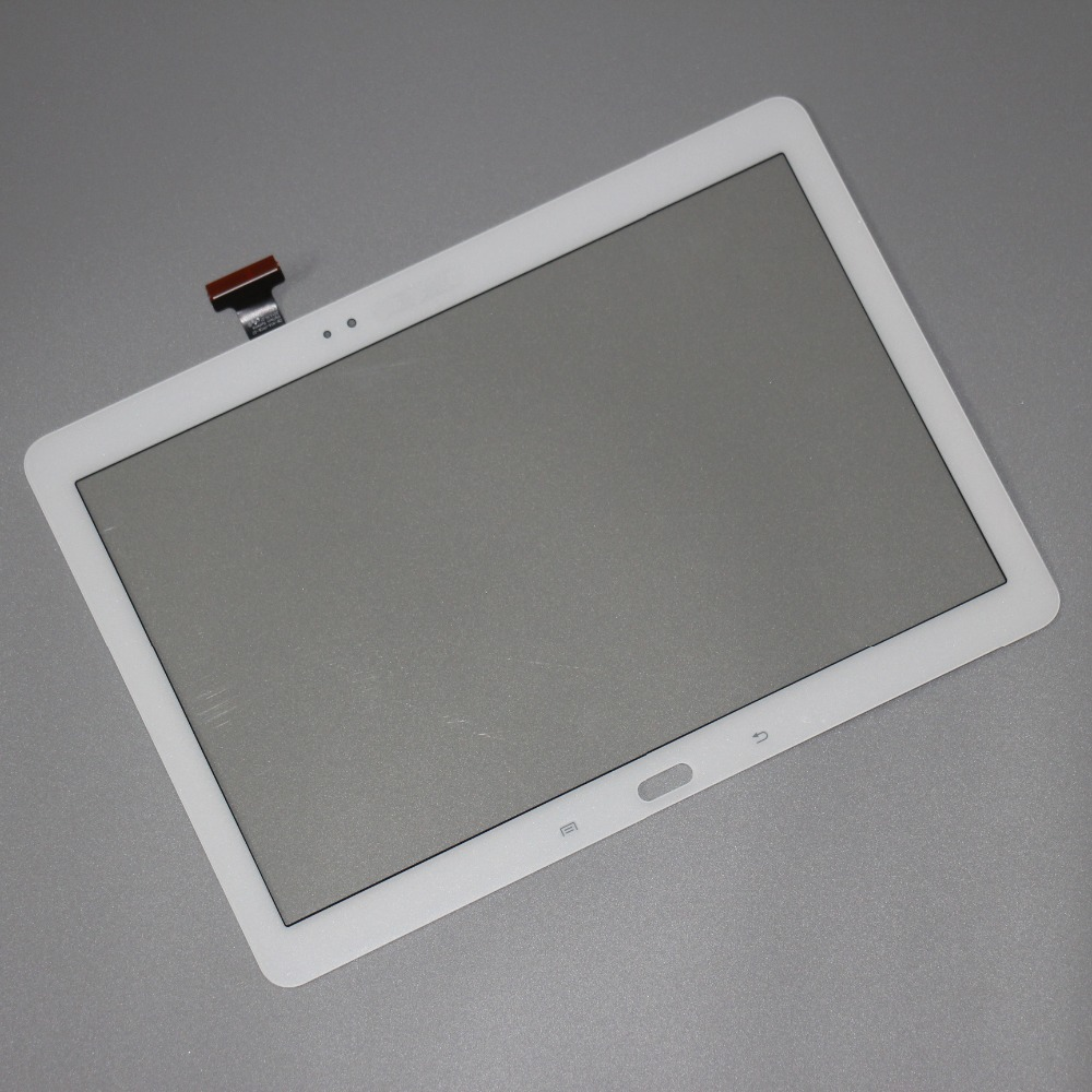 Touch Screen Digitizer Glass Part For Samsung Galaxy Note