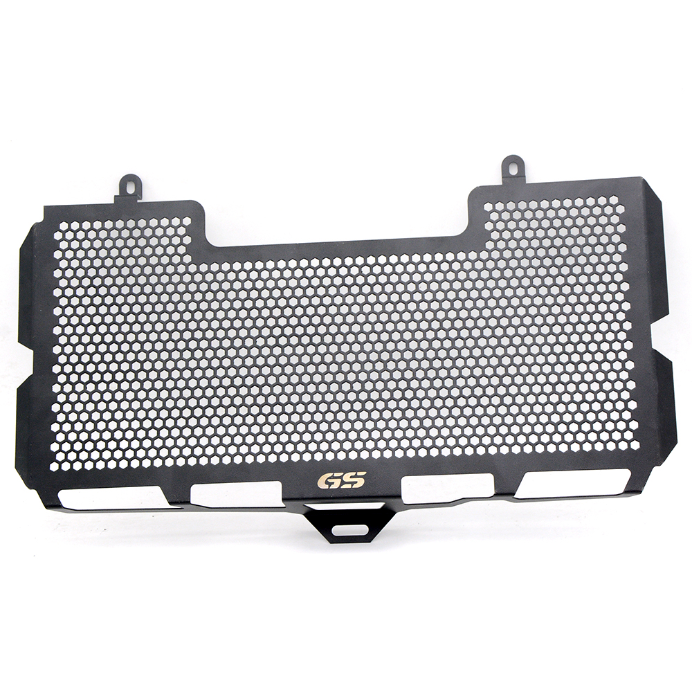 Motorcycle moto bike Radiator Grille Cover guard protector grille for BMW F650GS F700GS F800GS F800 GS 2008 2009 2010 2011 2012 motorcycle radiator protective cover grill guard grille protector for yamaha yzf r6 2006 2007 2008 2009 2010 2011 2012 2013 2016