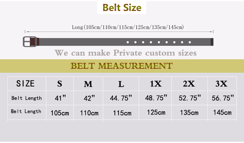 50206835ed36a € 10.84 |Goowail 2017 Nouvelle Conception Femmes de taille ceinture Belle  femmes grand anneau décoré ceintures femme mode PU ceintures en cuir ...
