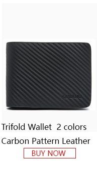 wallet-backpack_01