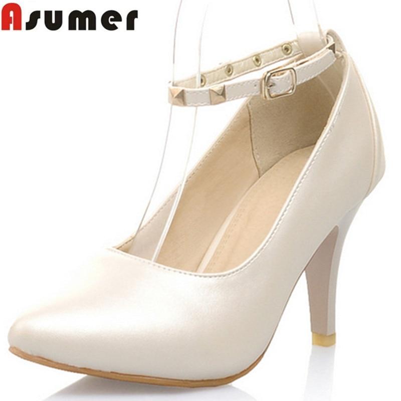 Online Get Cheap Blue High Heels Shoes -Aliexpress.com | Alibaba Group