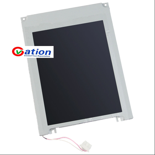 For LM057QC1T01 KCS057QV1AJ-G23-71-12 LCD Screen Display Digitizer Replacement 5 7 inch lcd compatible kcs057qv1aj g23 industrial screen lcd screen kcs057qv1aj g20 kcs057qv1aj g32
