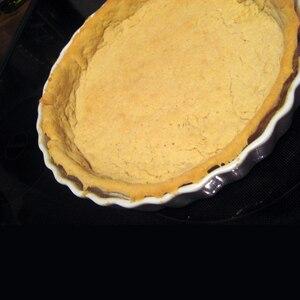 Image 5 - Nieuwe Beste Gebruiksvoorwerpen Keramische Bakken Bonen Pie Bakken Kralen 1.32 £ Pie Gewichten Met Opslag Bad Food Grade Keramische Bakken gereedschap