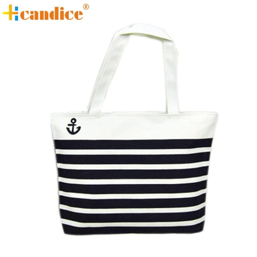 Online Get Cheap Anchor Beach Bag -Aliexpress.com | Alibaba Group
