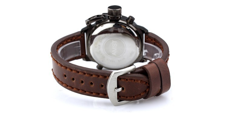reloj AMST moda Hombre 20