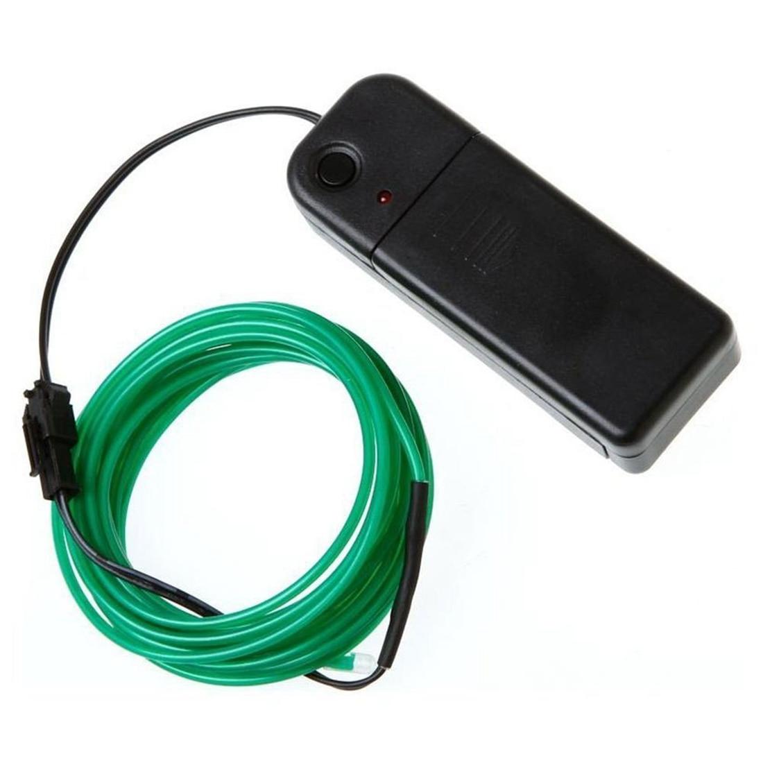 Erfreut El Draht Mit Batteriepack Bilder - Elektrische Schaltplan ...