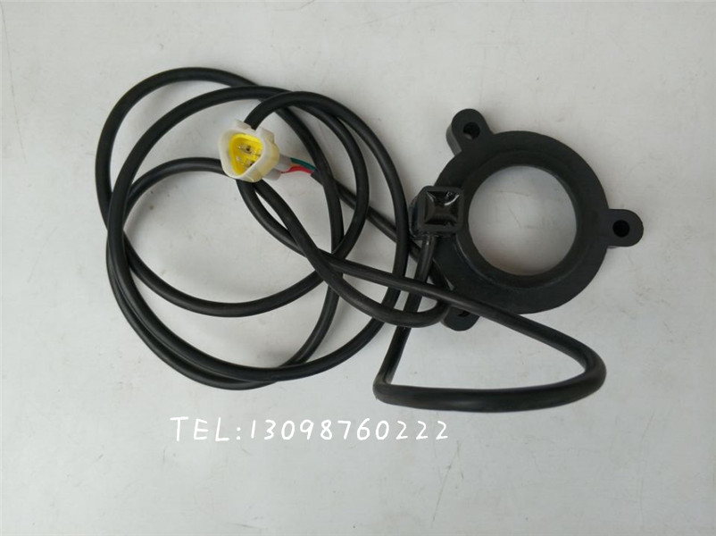 Jianshe Atv250 Velocímetro Cable Sensor De Velocidad 250cc Quad Atv Accesorios Envío Gratis Rendimiento Confiable