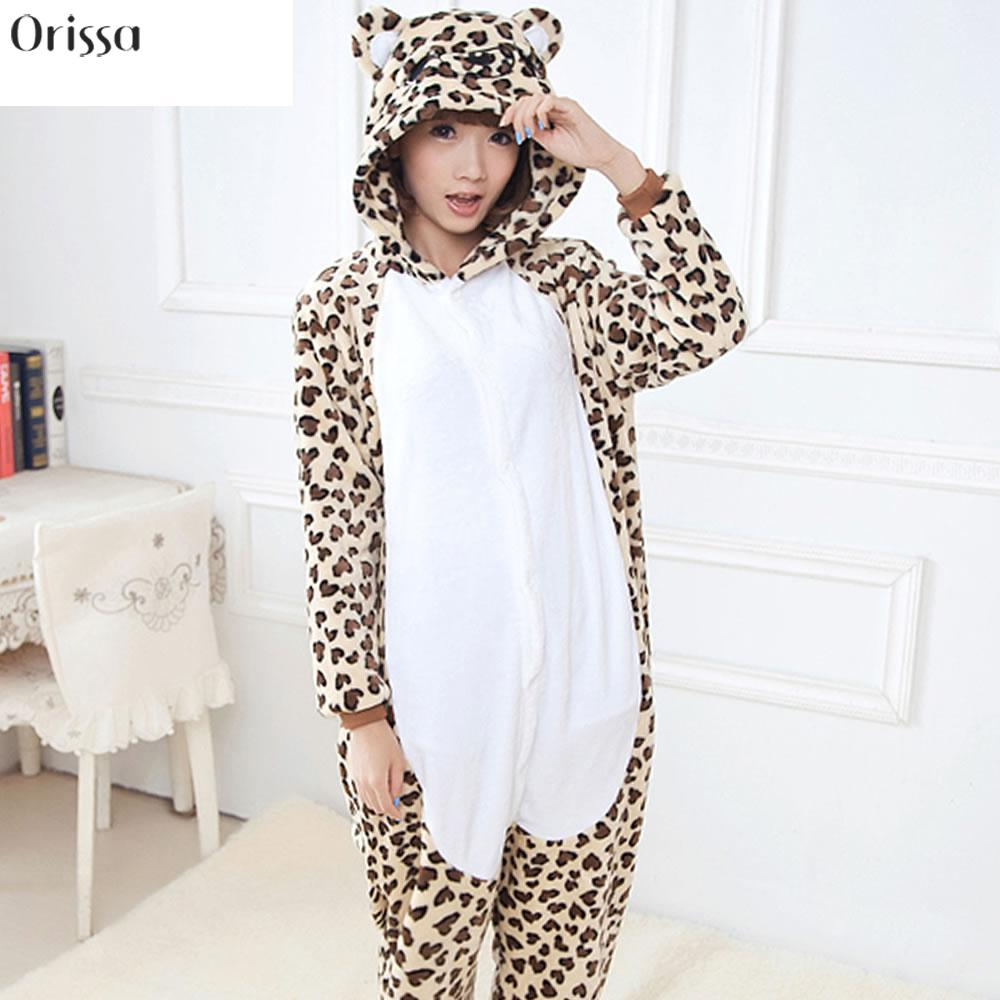 Online Get Cheap Leopard Print Pajamas -Aliexpress.com | Alibaba Group