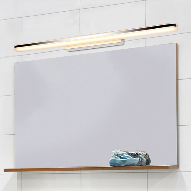 80 cm lang badezimmer wandleuchte modische Innen schlafzimmer 16 ...