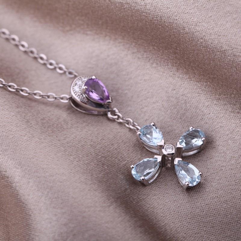 silver pendants CAP02422A_ (3)