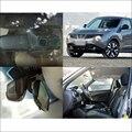 APP Control Car Wifi DVR Driving Video Recorder For Nissan JUKE Dash Cam Car Black Box Hidden installation Novatek 96655