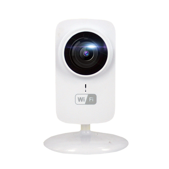 HD Mini IP Camera WIFI 720P Wireless Webcam Baby Monitor Camcorder CCTV Security