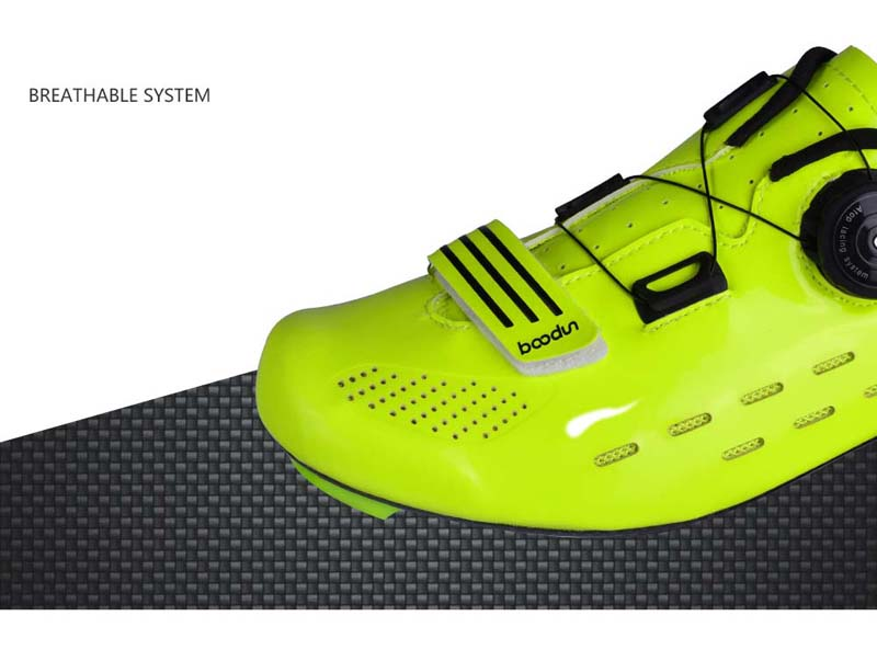 cycling shoes (9)