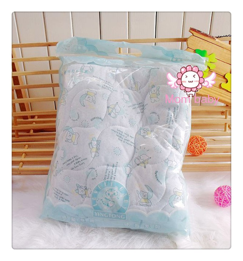 Baby product sleeping bags  (6)