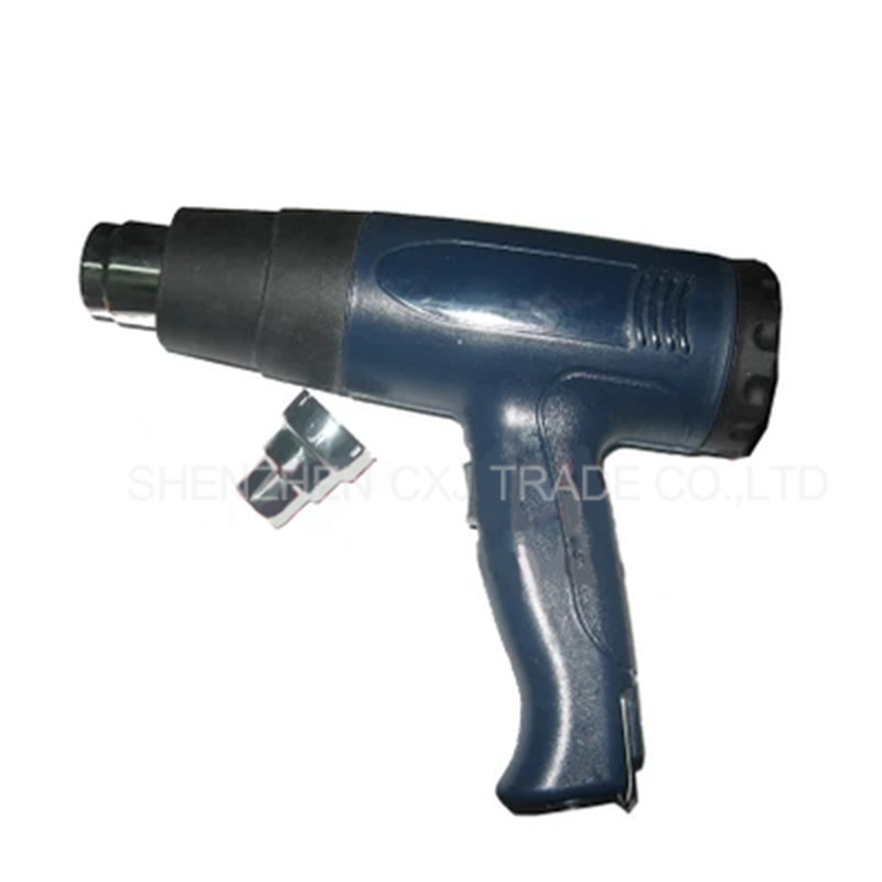 ZY-RM Blow-ray machine for shoes,Bake-ray machine,Handheld blow-ray machine,Automotive beauty blown film line machine