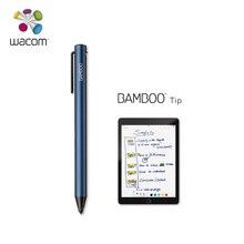 Buy wacom bamboo and get free shipping on AliExpress com
