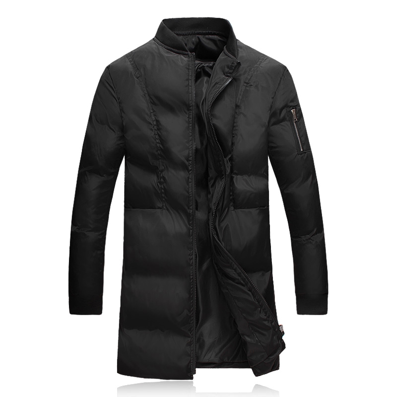 Compare Prices on Men Coats Sale- Online Shopping/Buy Low Price