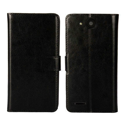 "02 ZTE Blade GF3 Case,New Arrival Filp Leather Cover Case for ZTE Blade GF3 t320 4.5"" Phone Case Wallet 5 Colors Free shippin"