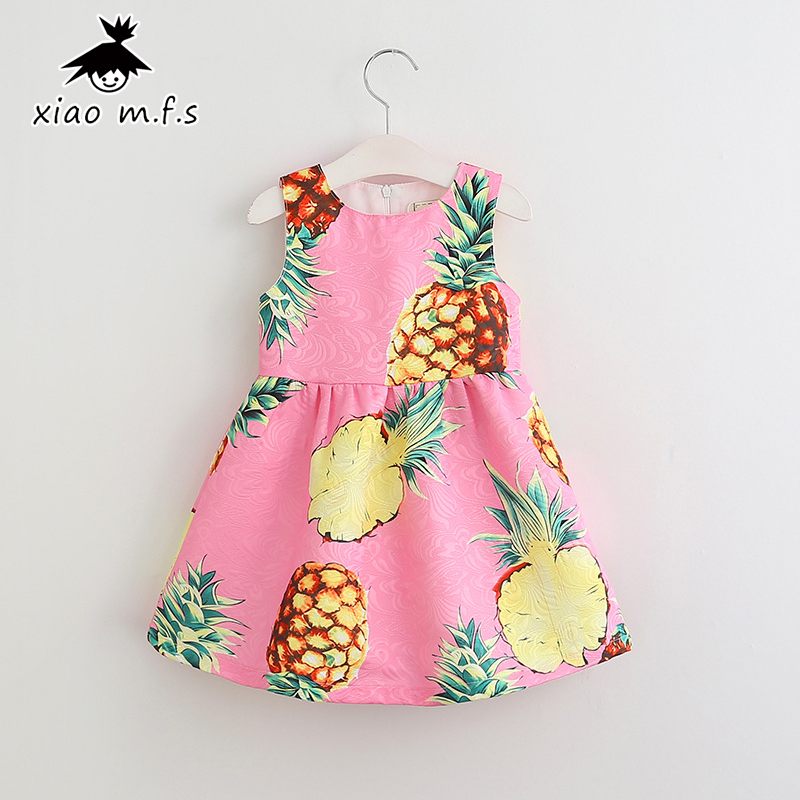 Baby Girl Summer Clothes On Sale