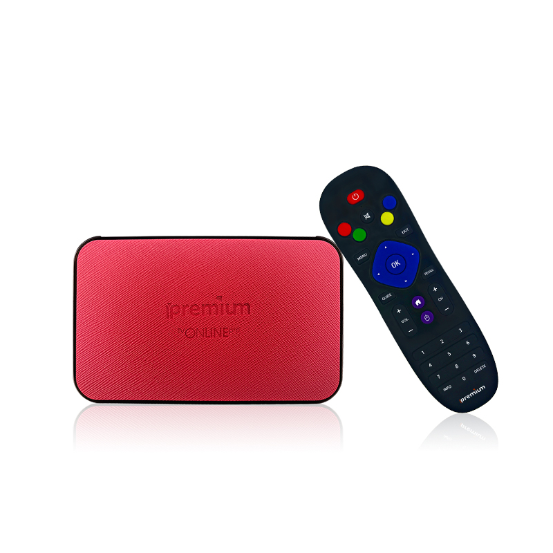 US $159 0 |Aliexpress com : Buy Royal IPTV premium Box AVOV TVONLINE IPTV  box Android Set top box Media player With 1 Year RoyalTV Configured Arabic