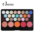 Naras Make Up Set Eyeshadow Palette Blush Concealer Palette Maquiagem Beauty Cosmetics