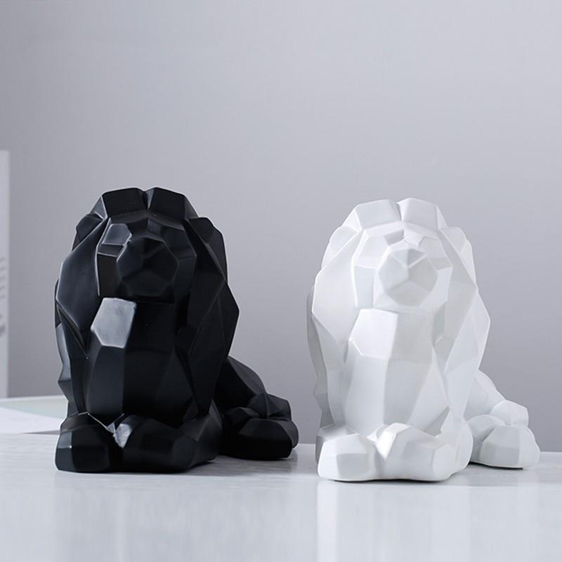 Origami: Lion - YouTube | 800x800