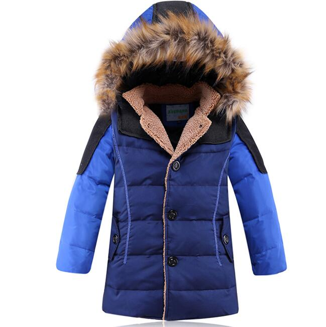 Compare Prices on Boys Parka Jacket- Online Shopping/Buy Low Price