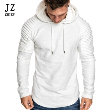 Men Hoodies Sweatshirts Hip Hop Streetwear Hoodie