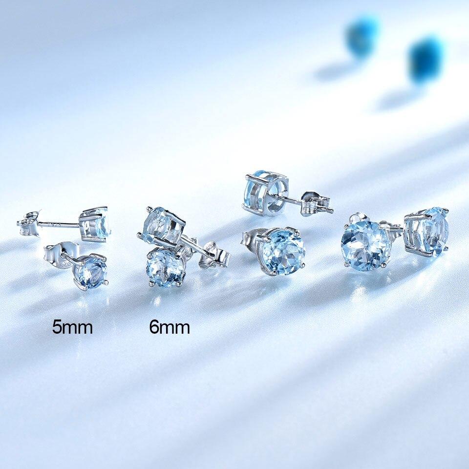 UMCHO-sky-blue-topaz-earringss-for-womenEUJ002B-1-(14)