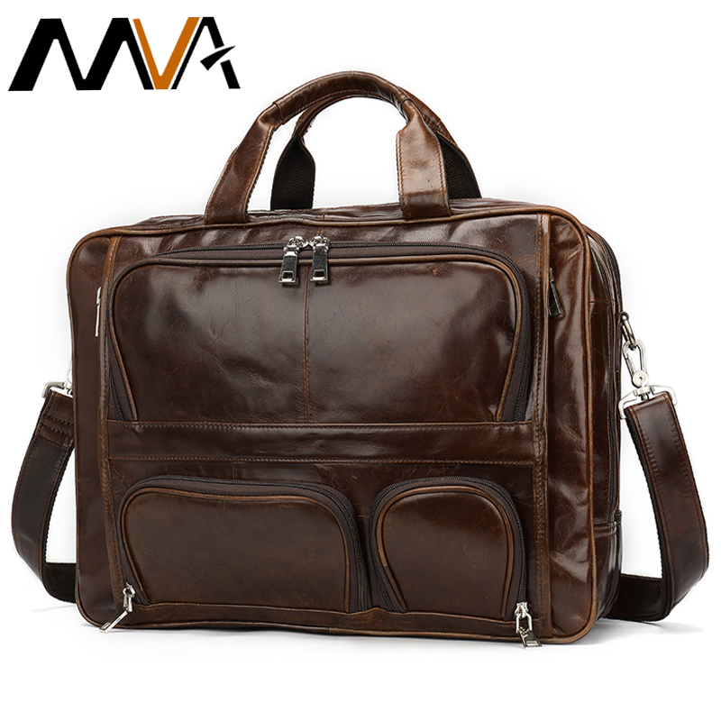 Briefcases Handbags Suitable for 15 Inch Computers Shoulder Bags Spring Backgroundmens and Womens Computer Bags