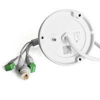 Überwachungskameras wireless home intercom audio karte maschine definition nachtsicht