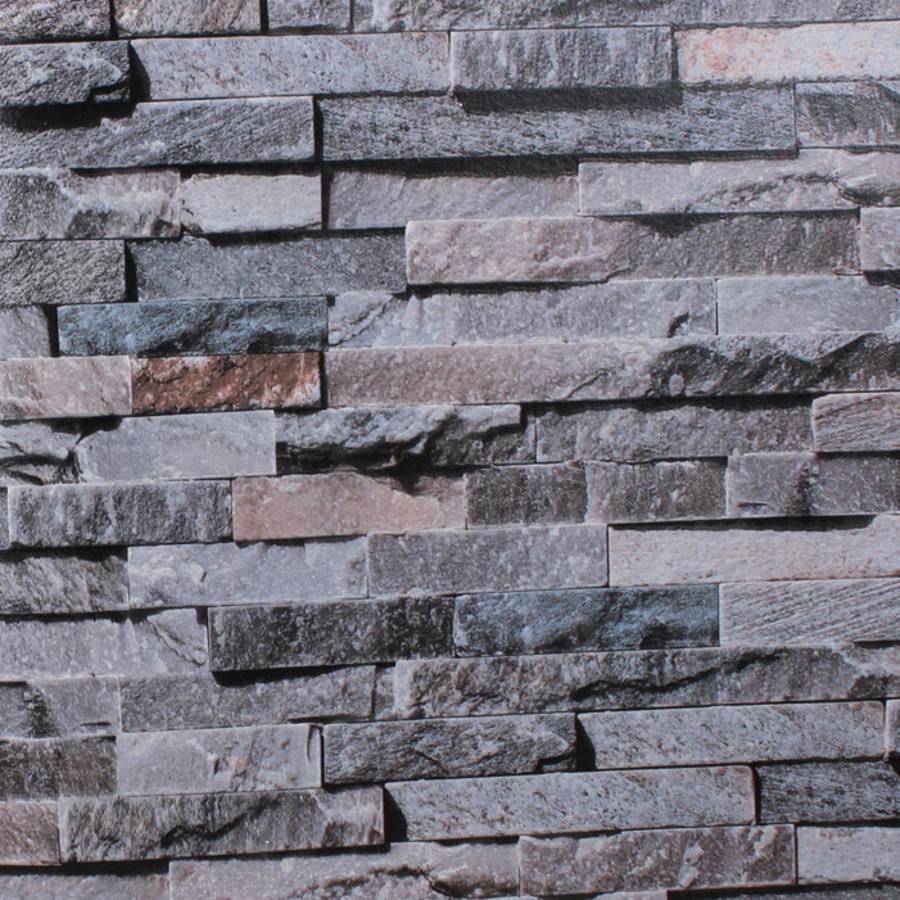 Compare prices on waterproofing stone walls online - Papel de pared retro ...