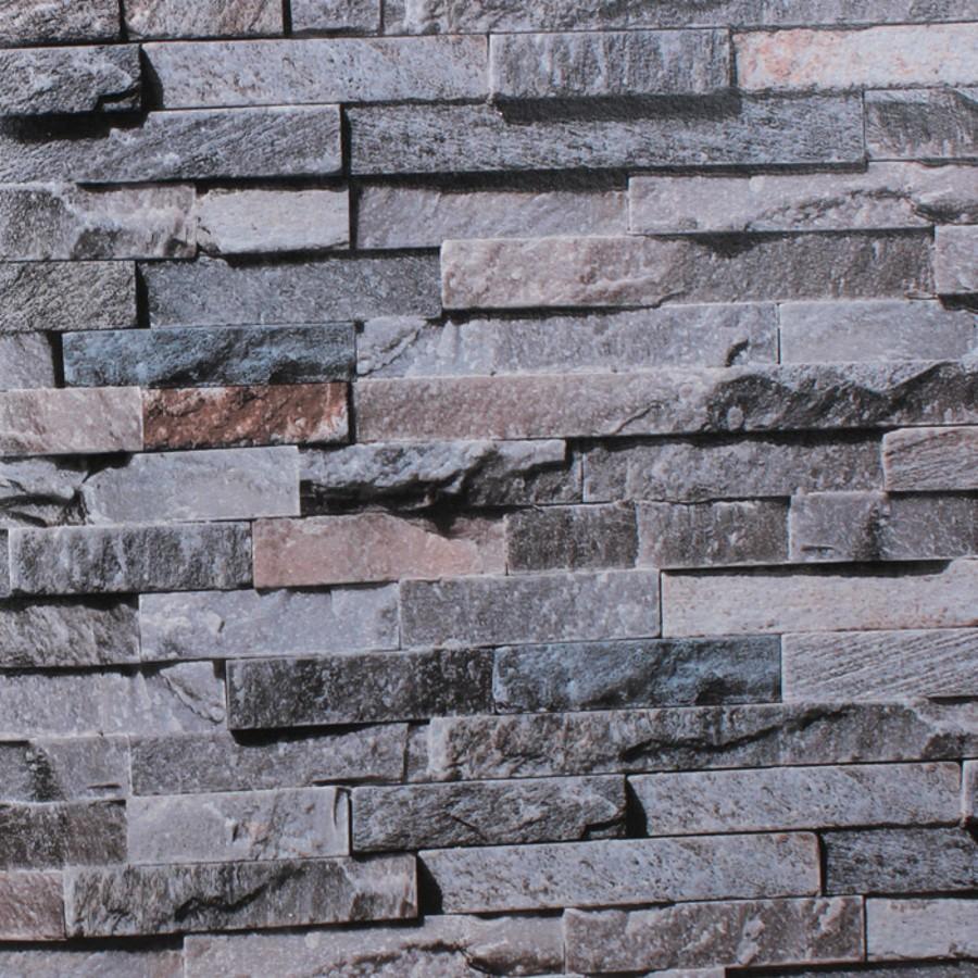 Stein Wand Isolierung-Kaufen billigStein Wand Isolierung Partien ...