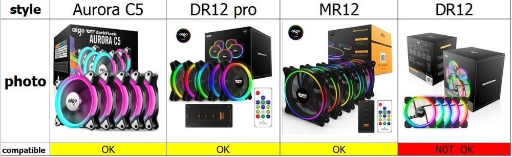DR12 PRO
