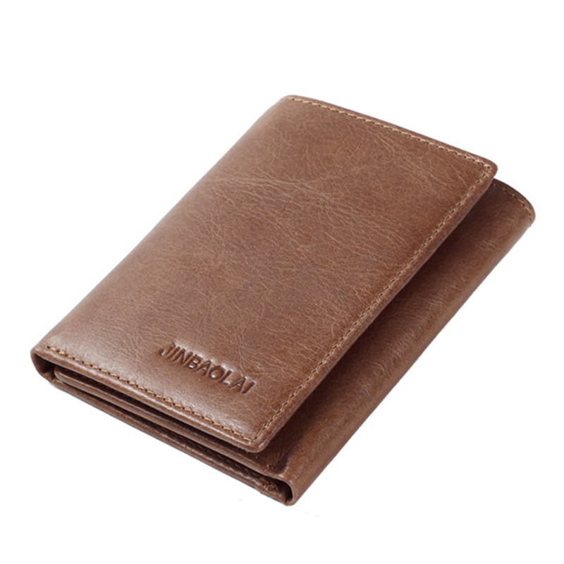 New Unisex Wallet Small Men Women Walet Hasp Male Short Card Holder Fashion Brand With Coin Pocket Male Clutch Bag Simple Style все цены